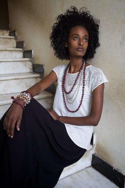 Ethiopia 27
