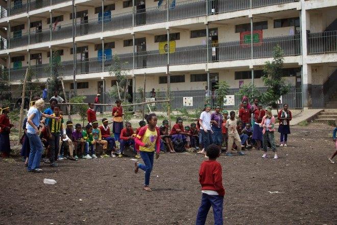 Ethiopia 29