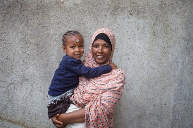 Ethiopia 31