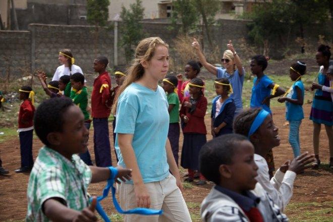 Ethiopia 33