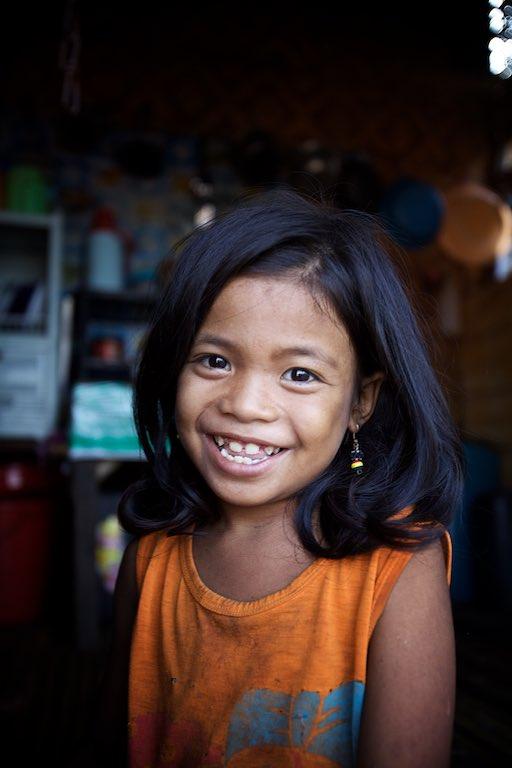 Philippines 13
