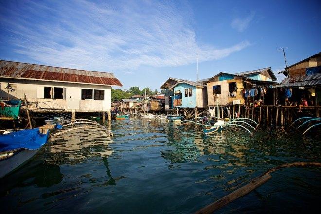 Philippines 19