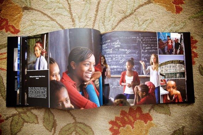 Photo books 20