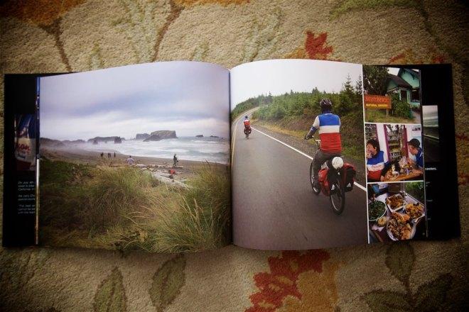 Photo books 24