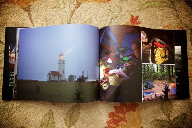 Photo books 26