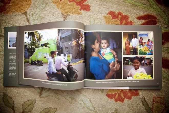 Photo books 5