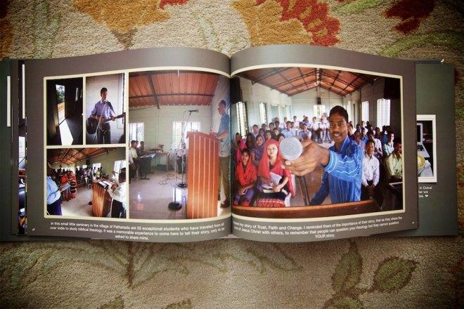 Photo books 9