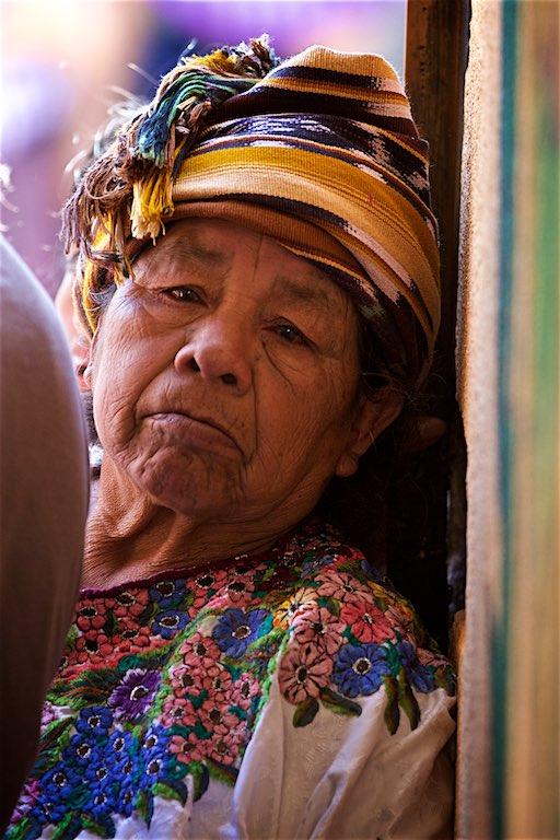 Guate 11