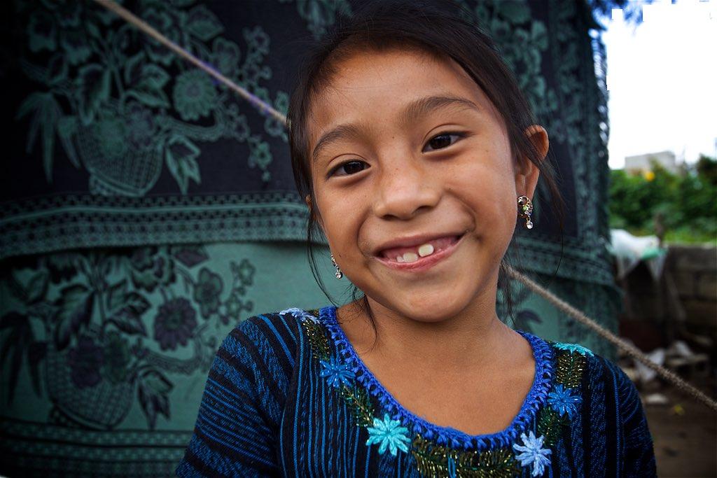 Guate 1