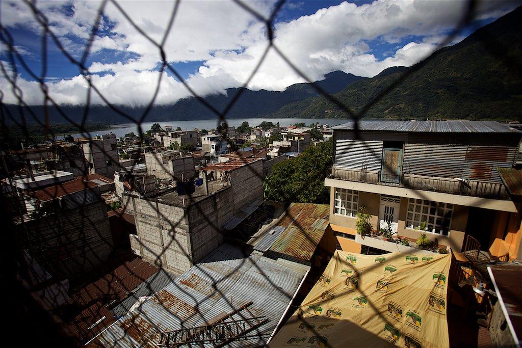 Guate 15