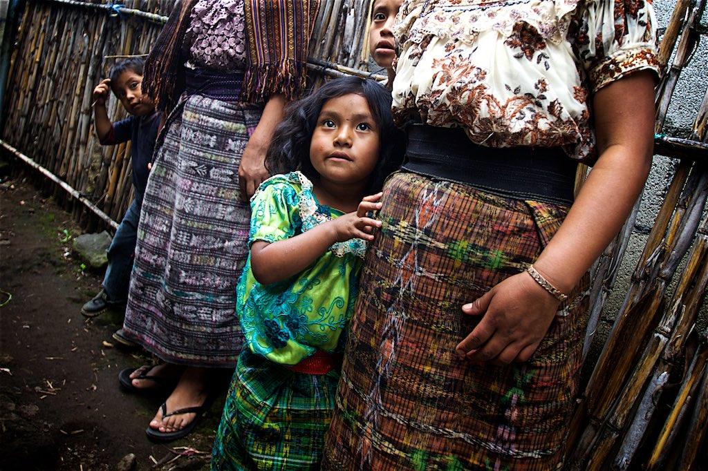 Guate 20