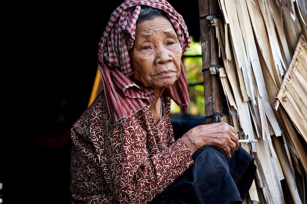 Siem Reap 10