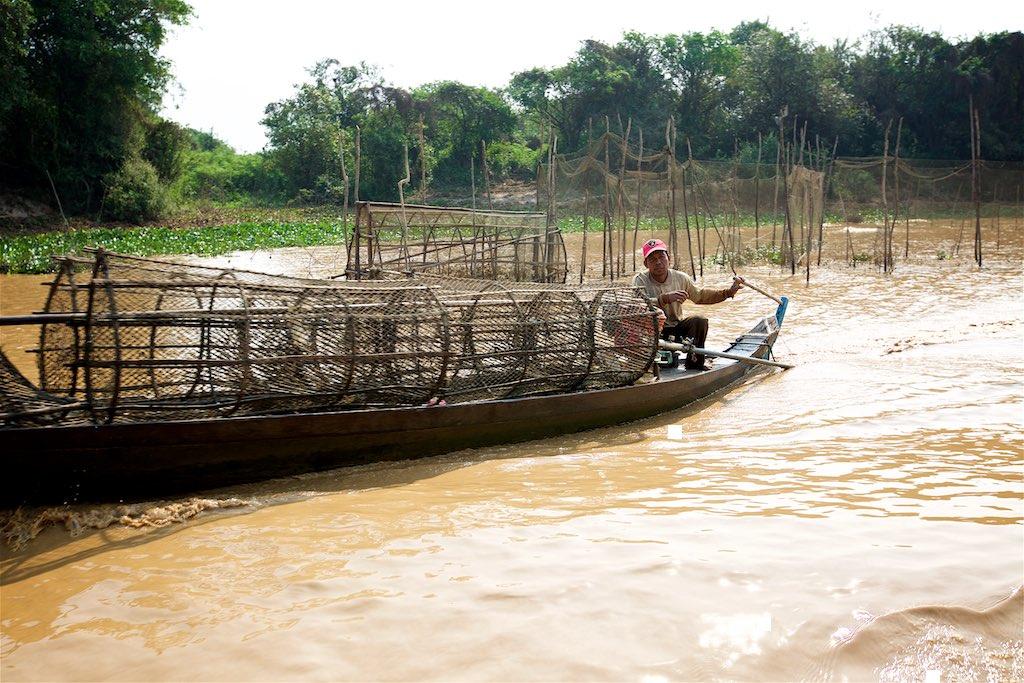 Siem Reap 18