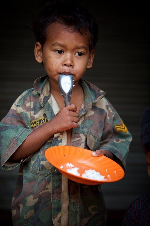 Siem Reap 8
