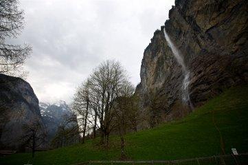 Lauterbrunnen 25