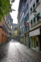 Lucerne 12