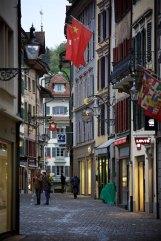 Lucerne 29