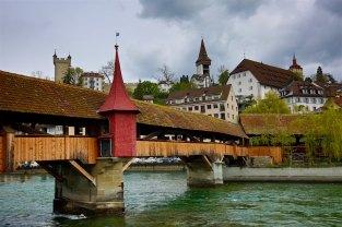 Lucerne 4