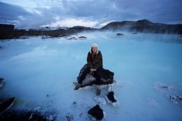 Blue Lagoon 10