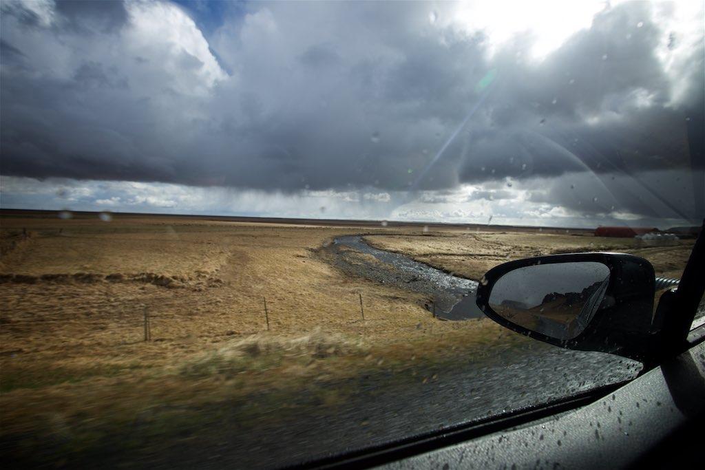 Traversing Icelands Reynisfjara, Skaftafell and Hvannadalshnúkur 4