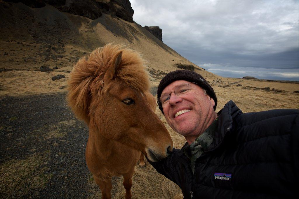 Traversing Icelands Reynisfjara, Skaftafell and Hvannadalshnúkur 8