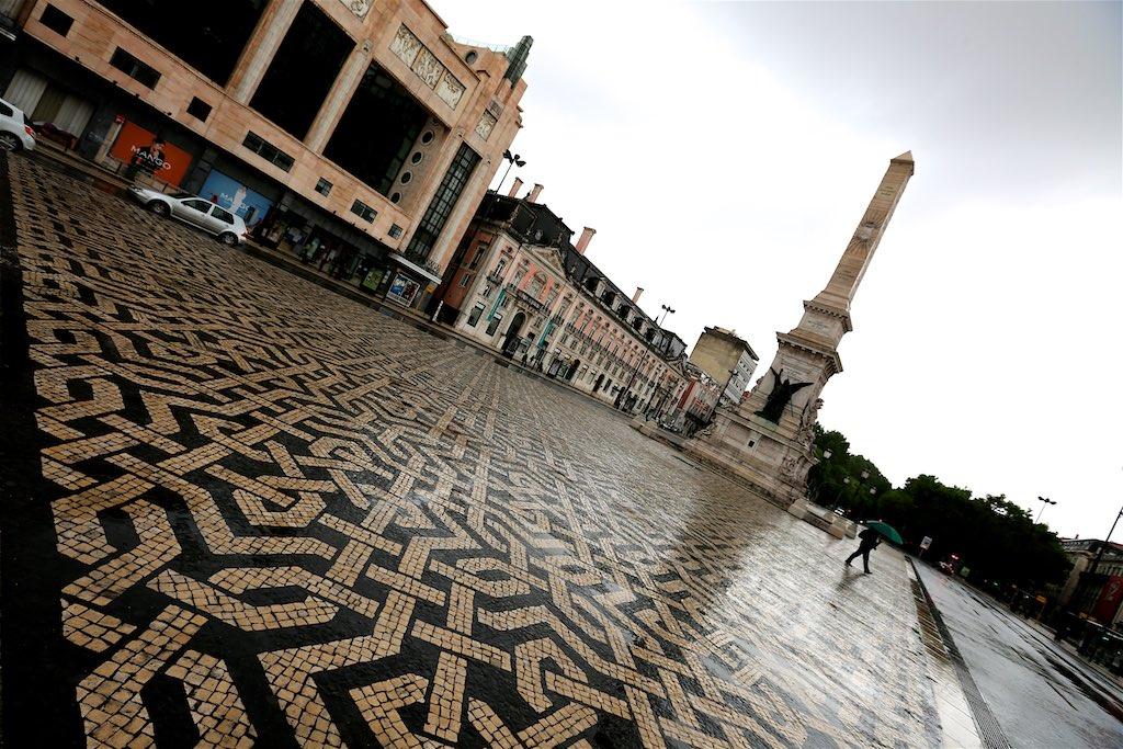 twenty four hours in Lisbon 7