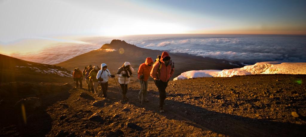 climbing-mt-kilimanjaro-masthead
