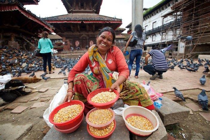 Kathmandu 18