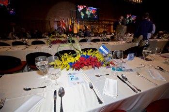 wwo-banquet-7
