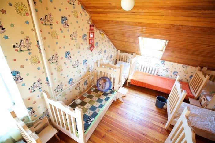 Fathers house 21