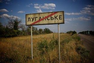 Slavyansk 2