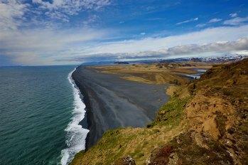 14 Iceland's Dyrhólaey lighthouse 6