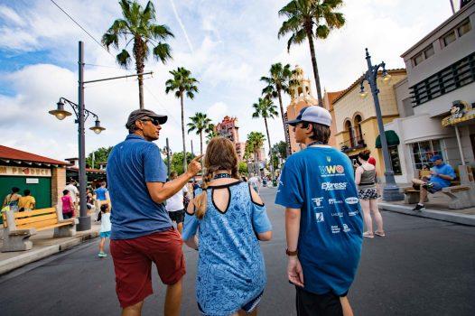 WWO Disneyworld-10