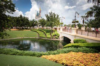 WWO Disneyworld-19