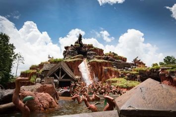 WWO Disneyworld-21