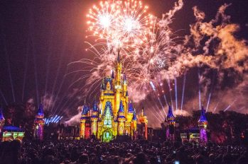 WWO Disneyworld-3