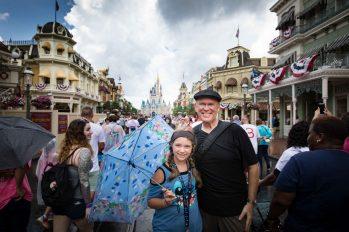 WWO Disneyworld-35