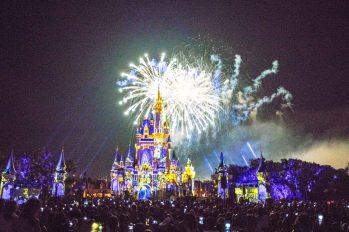WWO Disneyworld-36