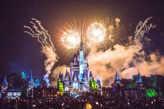 WWO Disneyworld-40