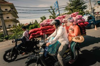 Phnom Penh-18