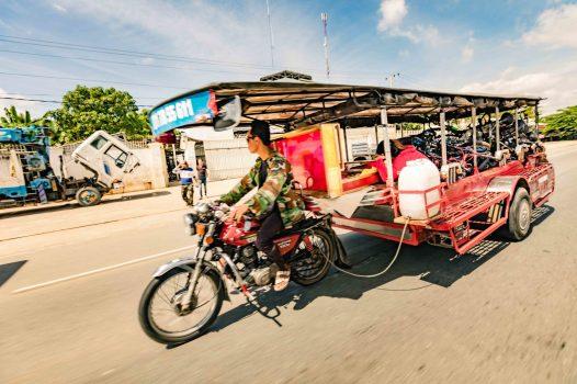 Phnom Penh-19
