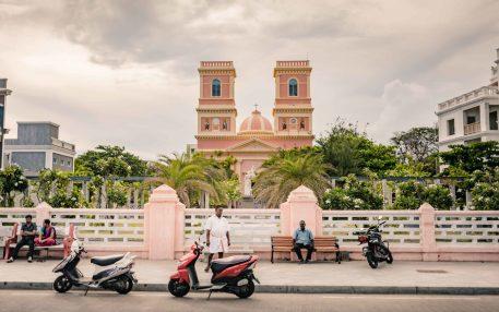 Pondicherry-10