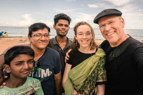 Pondicherry-11