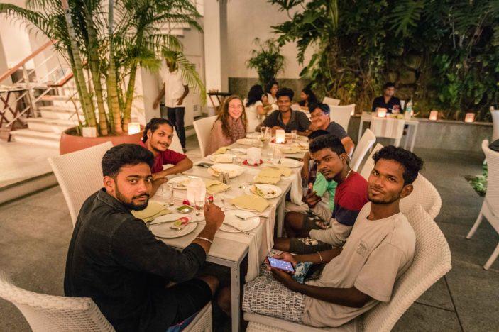 Pondicherry-27