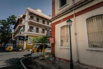 Pondicherry-32