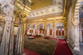 Jodhpur-21