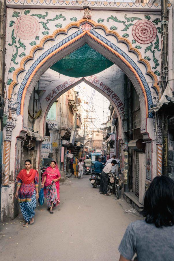 Jodhpur-24