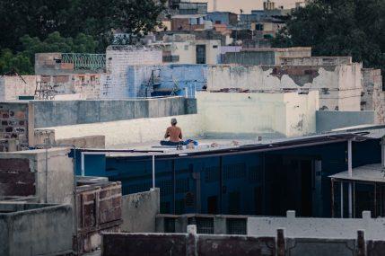 Rooftops-17