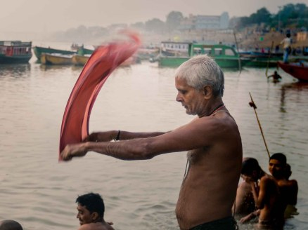 Varanasi-19