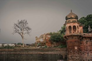 Varanasi-4